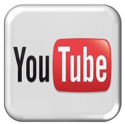 youtube_quadrato