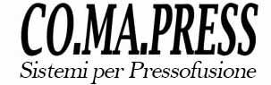 CoMaPress
